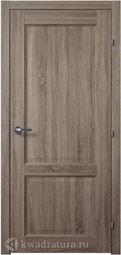 Межкомнатная дверь Краснодеревщик 6323 Сонома ДГ