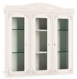 Шкаф для посуды Ассоль-К