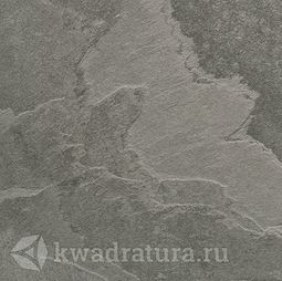 Керамогранит Axima Washington серый 60х60 см