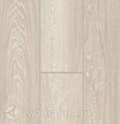 Ламинат Wood Style Breeze Акация зимняя