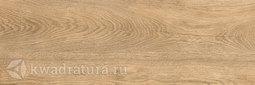 Керамогранит Grasaro Italian Wood GT-251 медовый 20x60