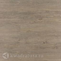 Кварц-виниловая планка DeArt Lite DA 5911