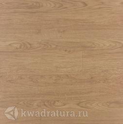 Кварц-виниловая планка DeArt Lite DA 5212