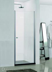 Душевая дверь Azario AZ-NK6211 90х190