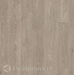Ламинат Egger Classic Дуб Чезена серый EPL150
