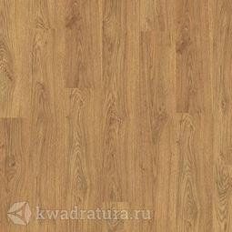 Ламинат Egger Classic Дуб Азгил медовый EPL156