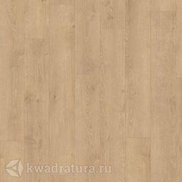 Ламинат Egger Classic Дуб Ньюбери светлый EPL046