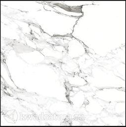 Керамогранит Сasaticeramica Bianco Carrara 60х60 см полированная