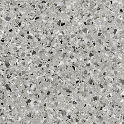 Керамогранит Керамин Терраццо 1 серый 50x50 см