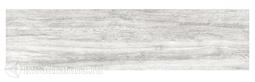 Керамогранит Березакерамика Вяз серый 14,8х59,7 см