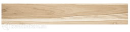 Керамогранит Laparet Epica светло-бежевый 20x120