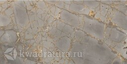Керамогранит Italica Polished Kazan Gold E13158 60х120х0,9 см