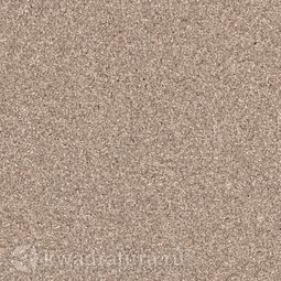 Линолеум Tarkett (IQ Monolit) Cmoni 915