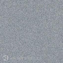 Линолеум Tarkett (IQ Monolit) Cmoni 928