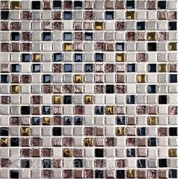Мозаика керамическая Bonaparte Space 30х30