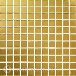 Мозаика керамогранитная Bonaparte Everest Gold 30,3х30,3