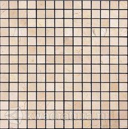 Мозаика каменная Bonaparte Sorento-20 30,5x30,5
