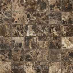 Мозаика каменная Bonaparte Granada-48 30,5x30,5