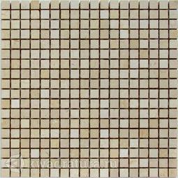 Мозаика каменная Bonaparte Sorento 30,5x30,5