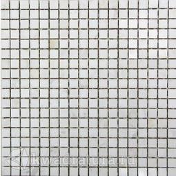 Мозаика каменная Bonaparte Winter 30,5x30,5