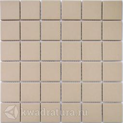 Мозаика керамическая Bonaparte Arene beige 30,6х30,6