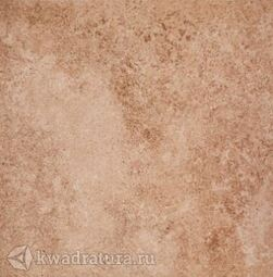 Керамогранит Cersanit Persa коричневый 42x42 см (3 уп - 4,23 м2)