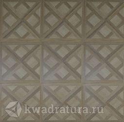 Ламинат Wood Style Opera Шанье бежевый