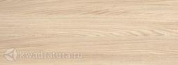 Керамогранит Березакерамика Прима светло-бежевый 60х15 см