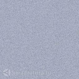 Линолеум Tarkett (Primo Plus) Cpri 308