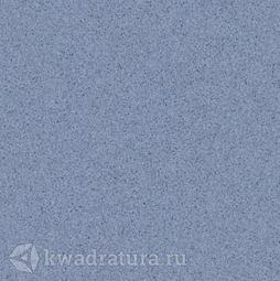 Линолеум Tarkett (Primo Plus) Cpri 309