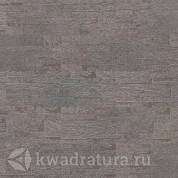 Пробковые панели Wicanders Steel Brick