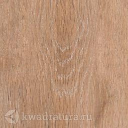 Ламинат Kastamonu Floorpan Red Дуб гасиенда кремовый
