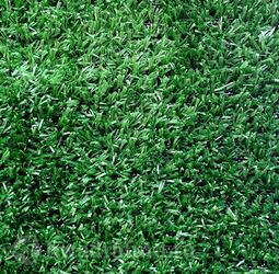 Искусственная трава Pretty Grass 10