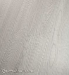 Кварц-виниловая планка Wonderful LuxeMIX Дуб беленый