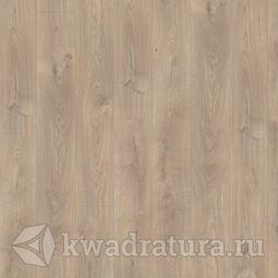 Ламинат Wood Style VIVA Дуб Анува