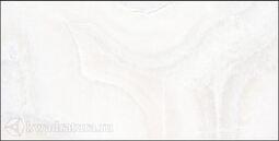 Настенная плитка Березакерамика Камелот светло-серый  30х60 см